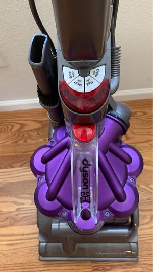 Dyson dc28 Vacuum for Sale in Arvada, CO