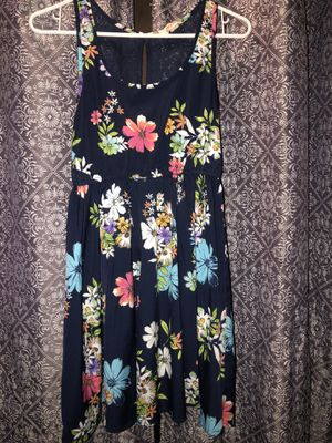 Small and X-small young women clothes/dresses. for Sale in San Antonio, TX