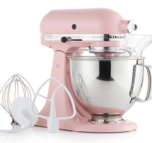 Brand new Kitchen aid 5qt stand mixer for Sale in Los Angeles, CA