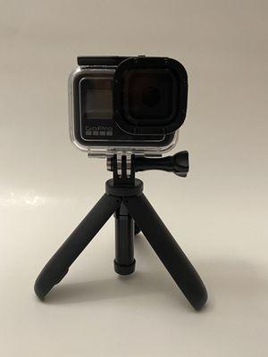 GoPro Hero 8 for Sale in Nashville, TN