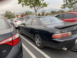 1998 Lexus sc300 for Sale in Loma Linda, CA