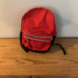 Red Backpack for Sale in Garland,  TX