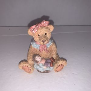 TAKE ME HOME TEDDIES DARLING DAISY for Sale in New York Mills, MN