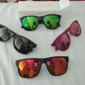Knock Around Sunglasses for Sale in Chula Vista, CA