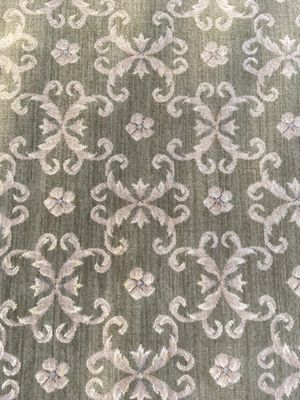 Chalet Rug for Sale in Euless, TX