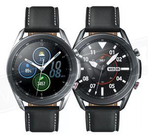 Samsung Galaxy Watch 3 brand new for Sale in Kent, WA