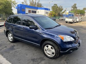 2008 honda crv lx for Sale in Los Angeles, CA