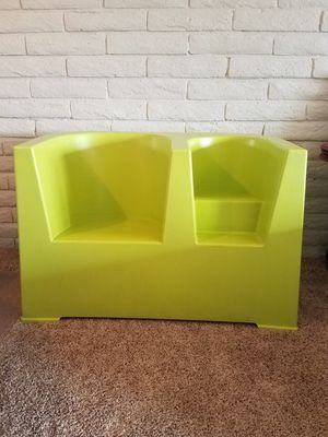 Child and me chair for Sale in Scottsdale, AZ