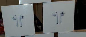 Apple AirPods for Sale in Peoria, IL