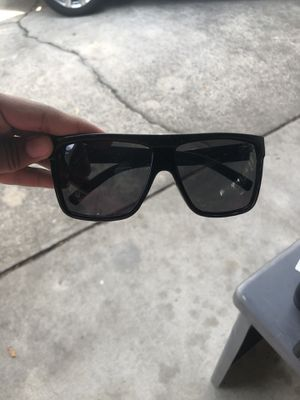 Sunglasses for Sale in Gaston, SC