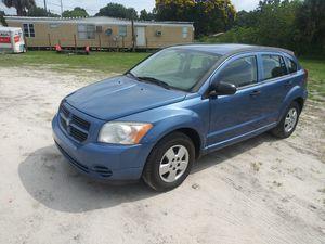Dodge Caliber for Sale in Auburndale, FL