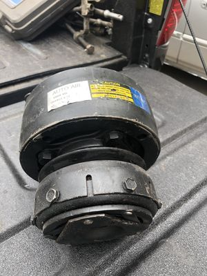 R-12 R-22 and R-134a gauge set $40 each for Sale in Houston