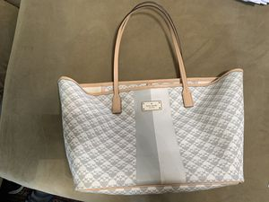 Kate Spade Small Margareta Penn Place Purse for Sale in San Mateo, CA