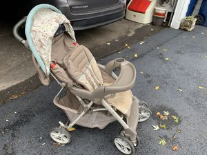 Graco Stroller for Sale in Buffalo, NY