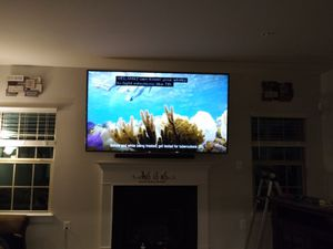 Tv--M0UNTING--S£RVIC£ for Sale in Waldorf, MD