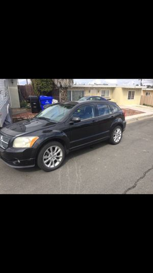 Dodge Caliber for Sale in San Diego, CA