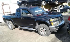 GMC canyon for parts out for Sale in Miami, FL