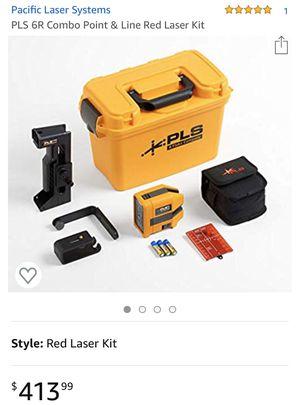Pls 6R kit for Sale in San Leandro, CA