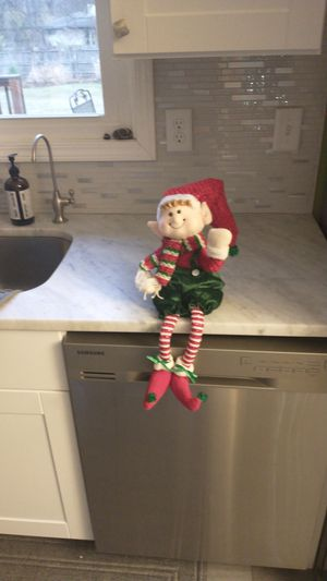 Elf on a shelf for Sale in Indianapolis, IN