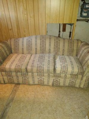 Sofa for Sale in East Brunswick, NJ