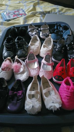 Shoes & Clothes for Sale in Reynoldsburg, OH