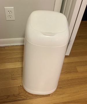 Diaper genie for Sale in Parma, OH