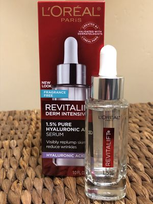 L'Oréal serum for Sale in Pittsburgh, PA
