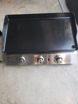 Griddle for Sale in Covina, CA