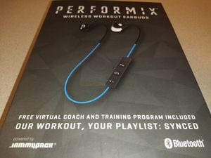 Performix Wireless EarBuds for Sale in Kennewick, WA