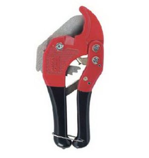 Orbit Sprinkler System 1/2-Inch - 1-Inch PVC Pipe Cutting Tool 26085 for Sale in Bell Gardens, CA