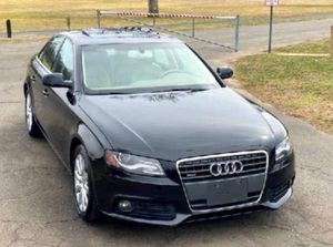 12 Audi A4 Cruise Control for Sale in Franklin, TN