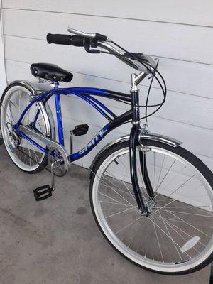 Ocala Classic Beach Edition Bike for Sale in Arlington, TX