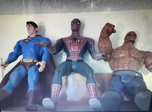 Collectible for Sale in Miami, FL