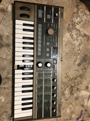 Beats for Sale in Philadelphia, PA