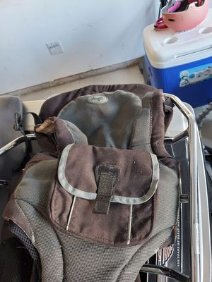 Baby carriers for Sale in Fort Worth, TX