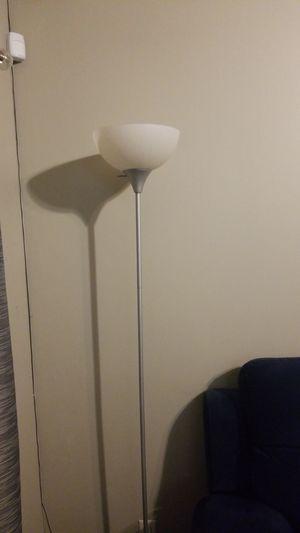 2 floor lamps for Sale in Goodlettsville, TN