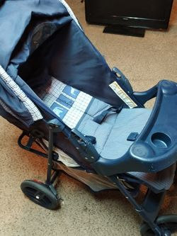 Childrens Stroller for Sale in Washington,  IL