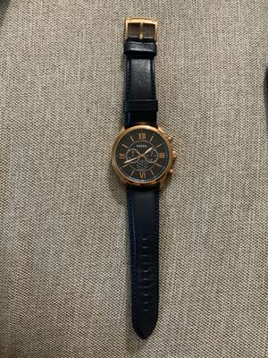 Fossil Watch for Sale in San Diego, CA