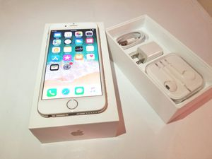 Iphone 6 Unlocked- FREE Charger!!! for Sale in Santa Ana, CA