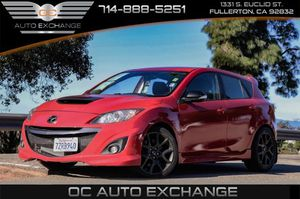 2013 Mazda Mazda3 for Sale in Fullerton, CA