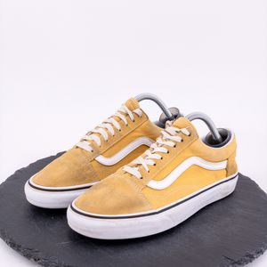 Vans Old Skool Mens Shoes Size 9.5 for Sale in Omaha, NE
