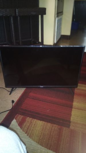 Tv for Sale in Savannah, GA