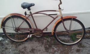 Western flyer. Bycycle for Sale in Sebring, FL