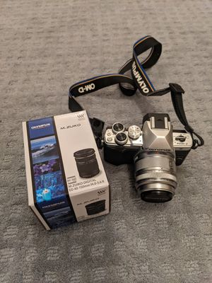 Digital Camera for Sale in Lakeland, FL