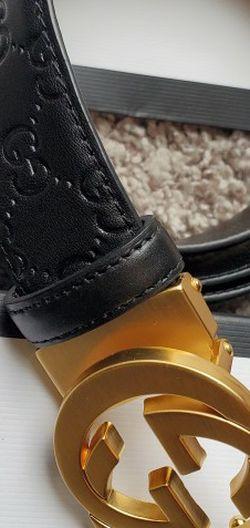 Gucci Belt for Sale in Lanham,  MD