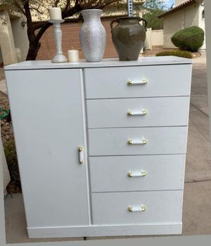 Drawer give me your price for Sale in Las Vegas, NV