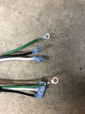 Hot tub power cords for Sale in Niles, IL