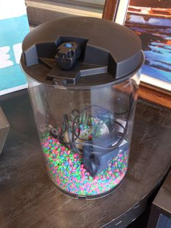 Fish Tank for Sale in Milpitas,  CA