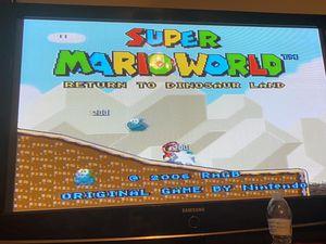 Super Nintendo bundle for Sale in Fresno, CA