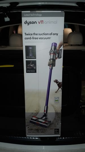 Dyson V11 Animal new for Sale in Pittsburgh, PA
